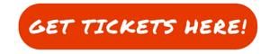 Button_GET TICKETS HERE_orange,NO BCKGRND