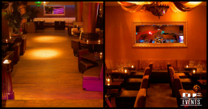 You Event Planner: Let us do all the work & plan your birthday, event, & party for free at Le Reve.