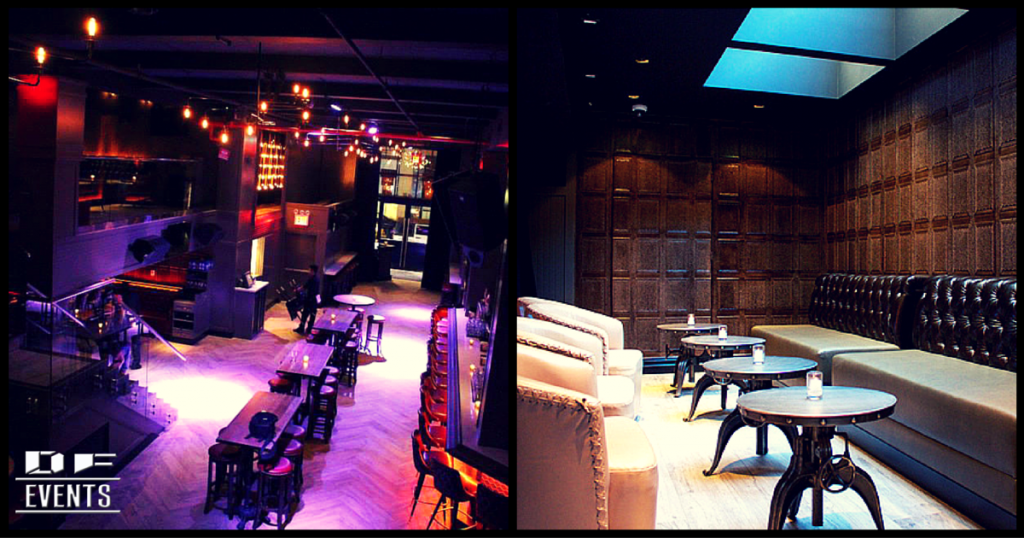 You Event Planner: Let us do all the work & plan your birthday, event, & party for free at Suite 36.
