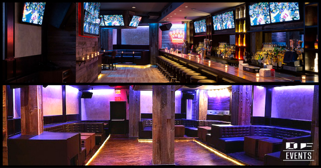 You Event Planner: Let us do all the work & plan your birthday, event, & party for free at The Royal.